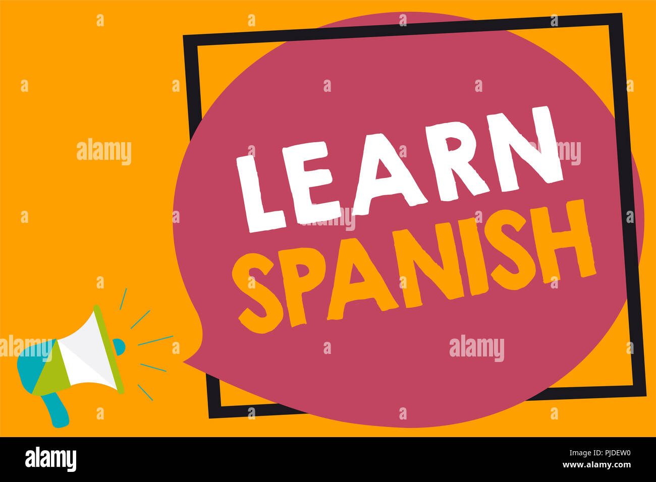 Spanish Translation | Spanish to English to Spanish Translator