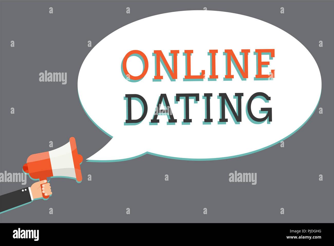 Minun pitäisi mennä dating verkko sivuilla