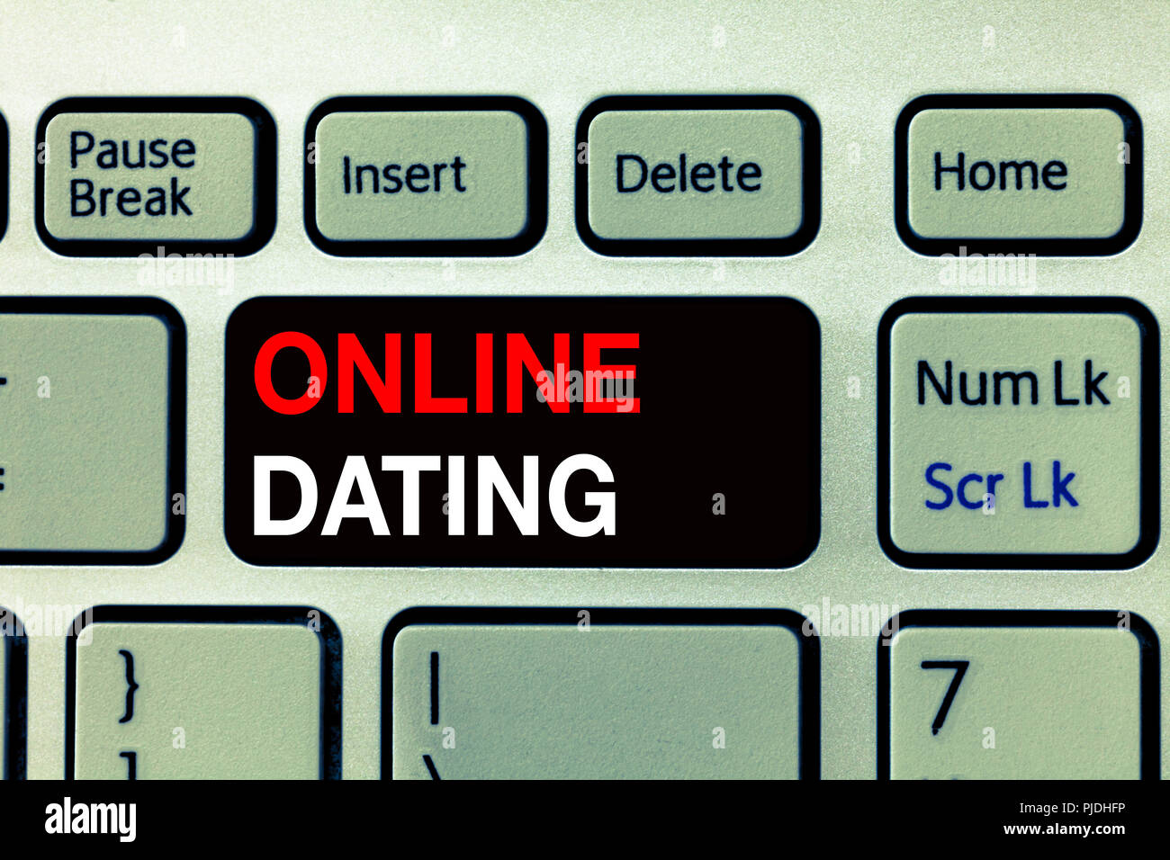 We are free dating website, with most dating members from UK & US looking for speed dating.