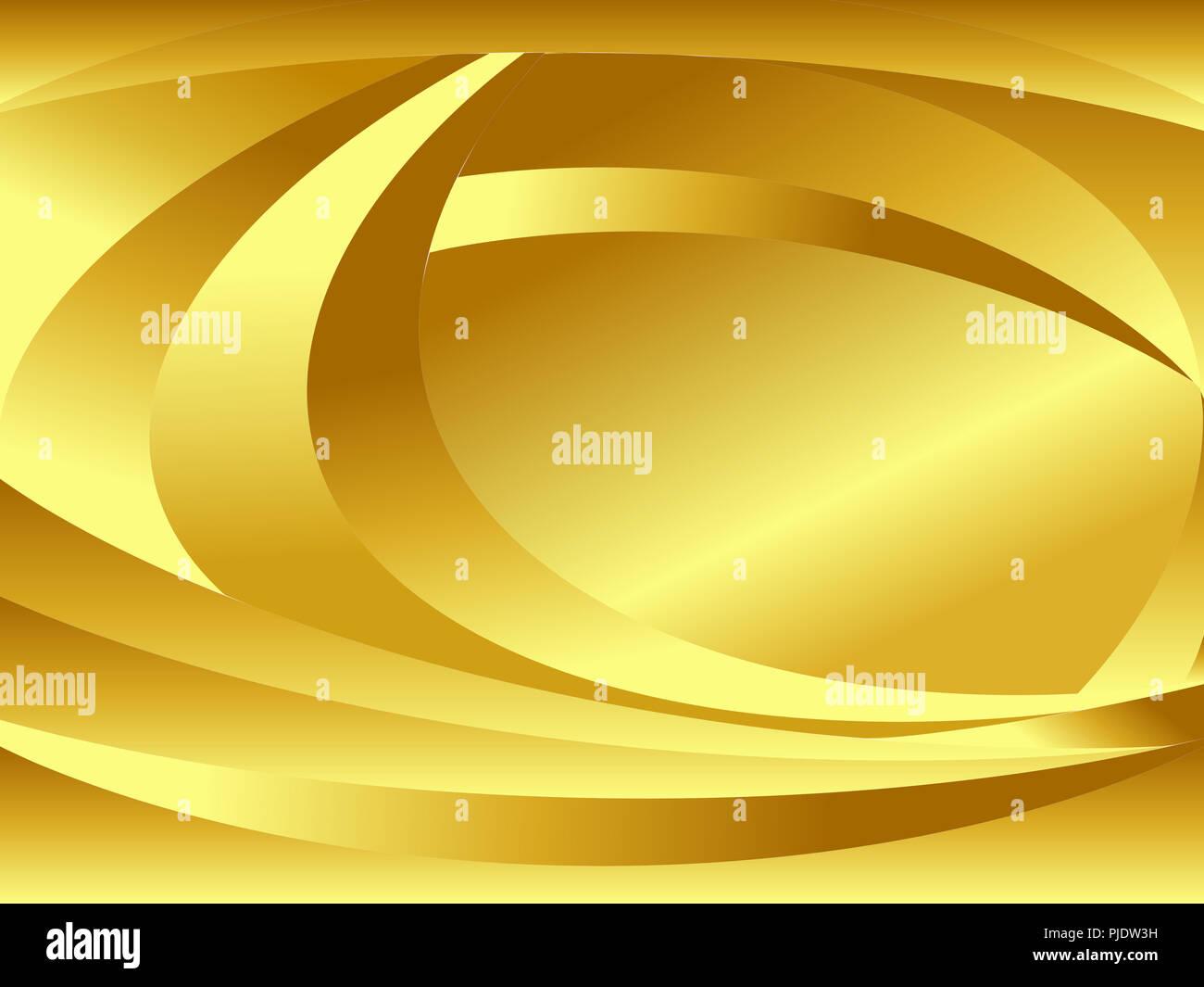 abstract desktop backgrounds.html