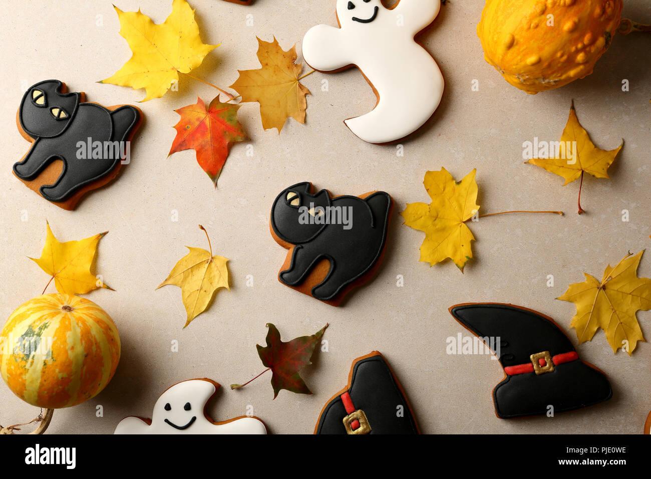 funny halloween background stock photo 217896266 alamy