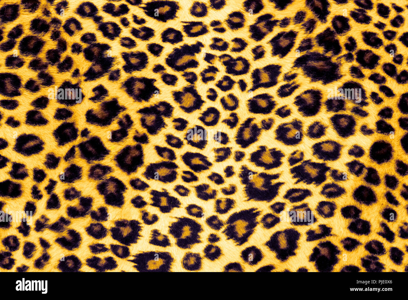 271e09ae2b Pattern Material Leopard Print Stock Photos   Pattern Material ...