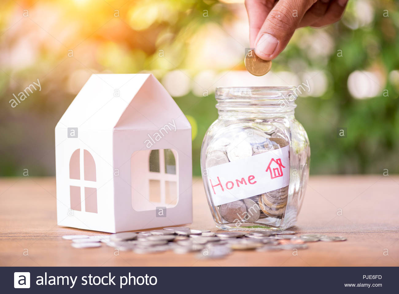 Personal Loan For Home Deposit