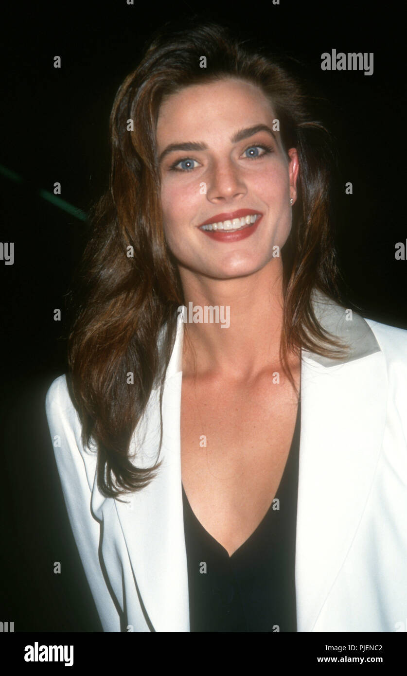 Watch Terry Farrell (actress) video