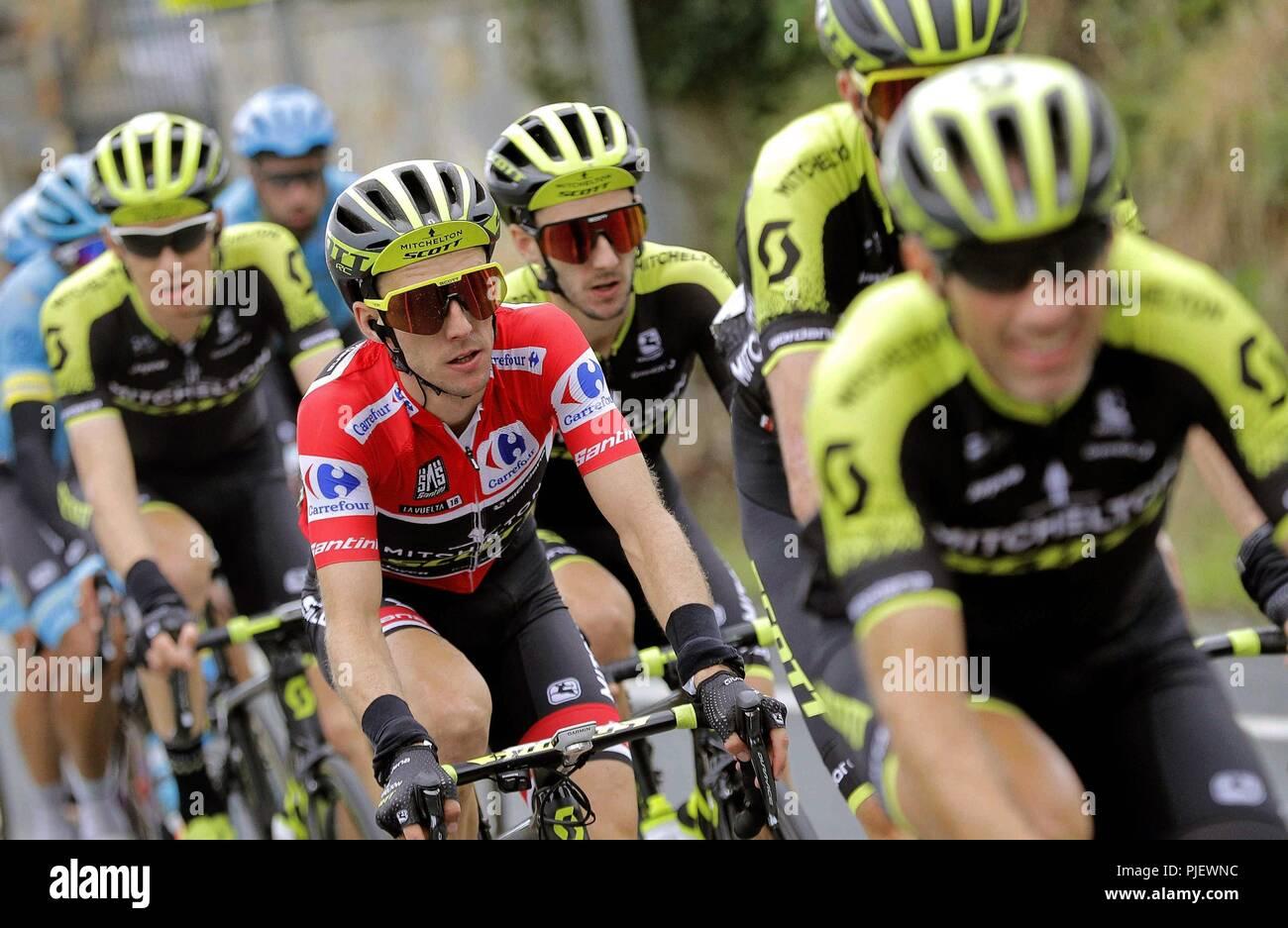 73f341186 Adam Yates Stock Photos   Adam Yates Stock Images - Alamy