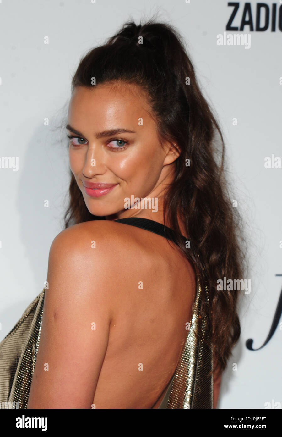Images Irina Shayk nude (25 foto and video), Sexy, Paparazzi, Selfie, lingerie 2020