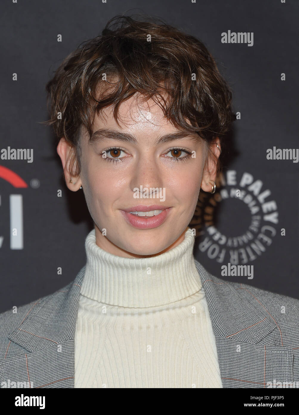 Photos Brigette Lundy-Paine nudes (13 photos), Ass, Leaked, Selfie, panties 2019