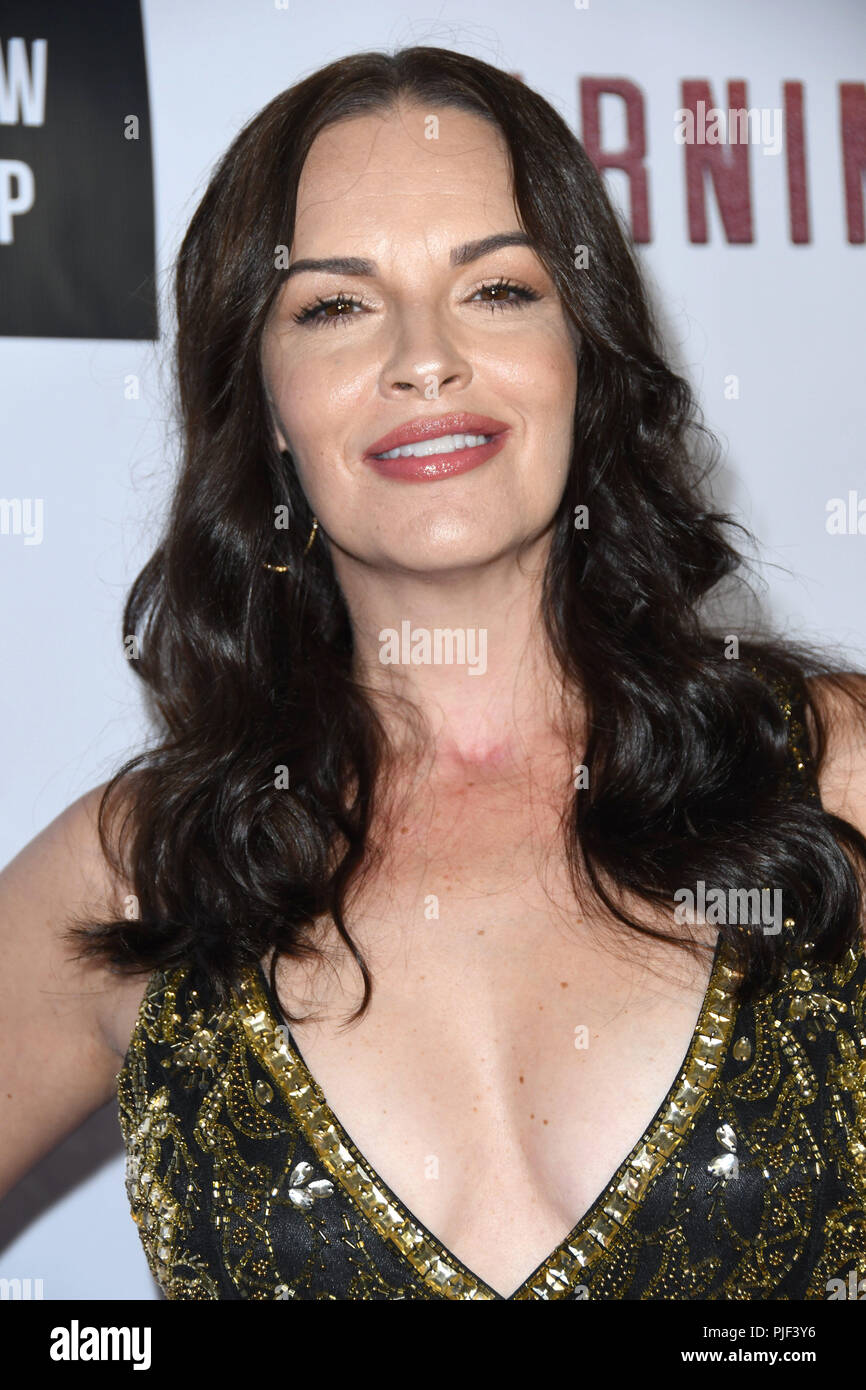 pictures Tammy Blanchard