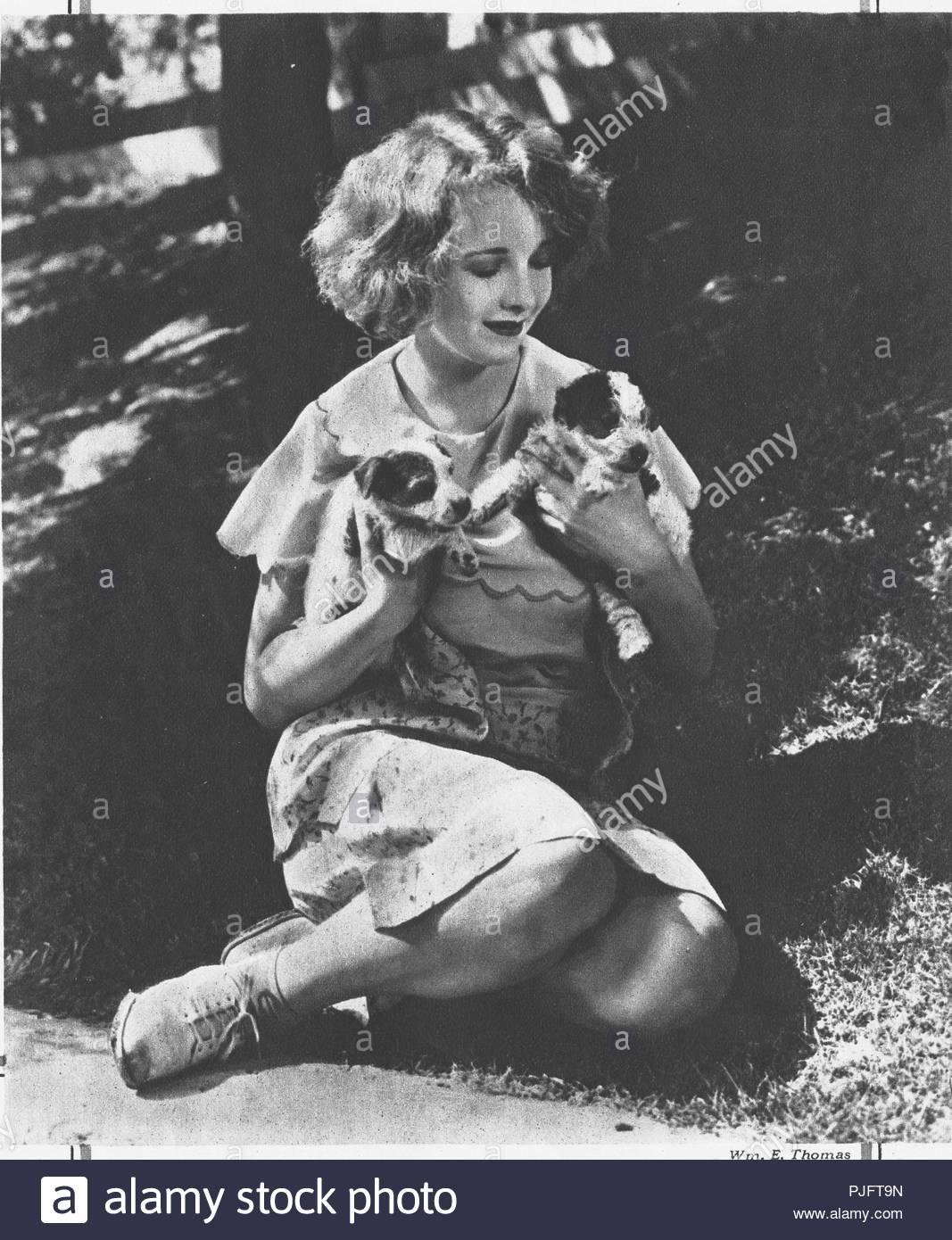 Constance Carpenter,Lily Loveless (born 1990) XXX photo Penelope Ann Miller,Dorothy Boyd
