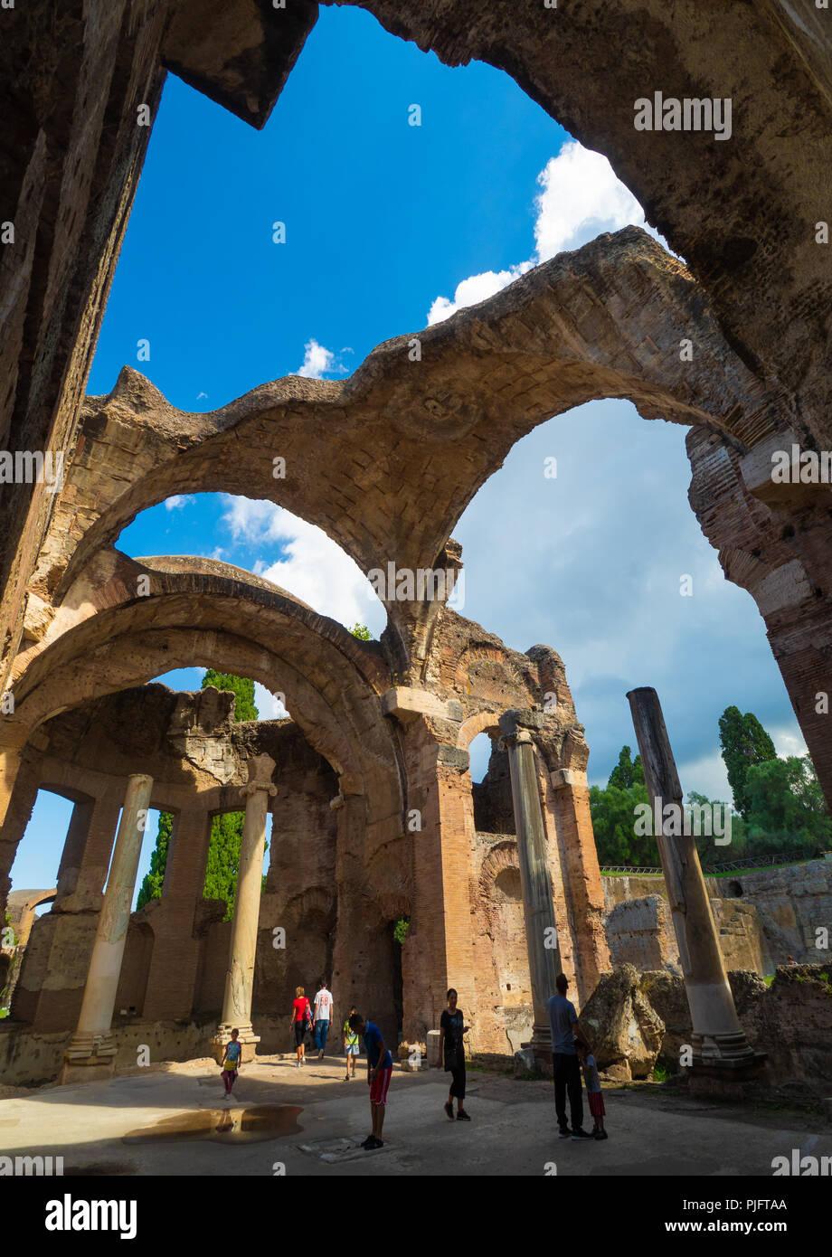 Province Of Lazio Stock Photos & Province Of Lazio Stock