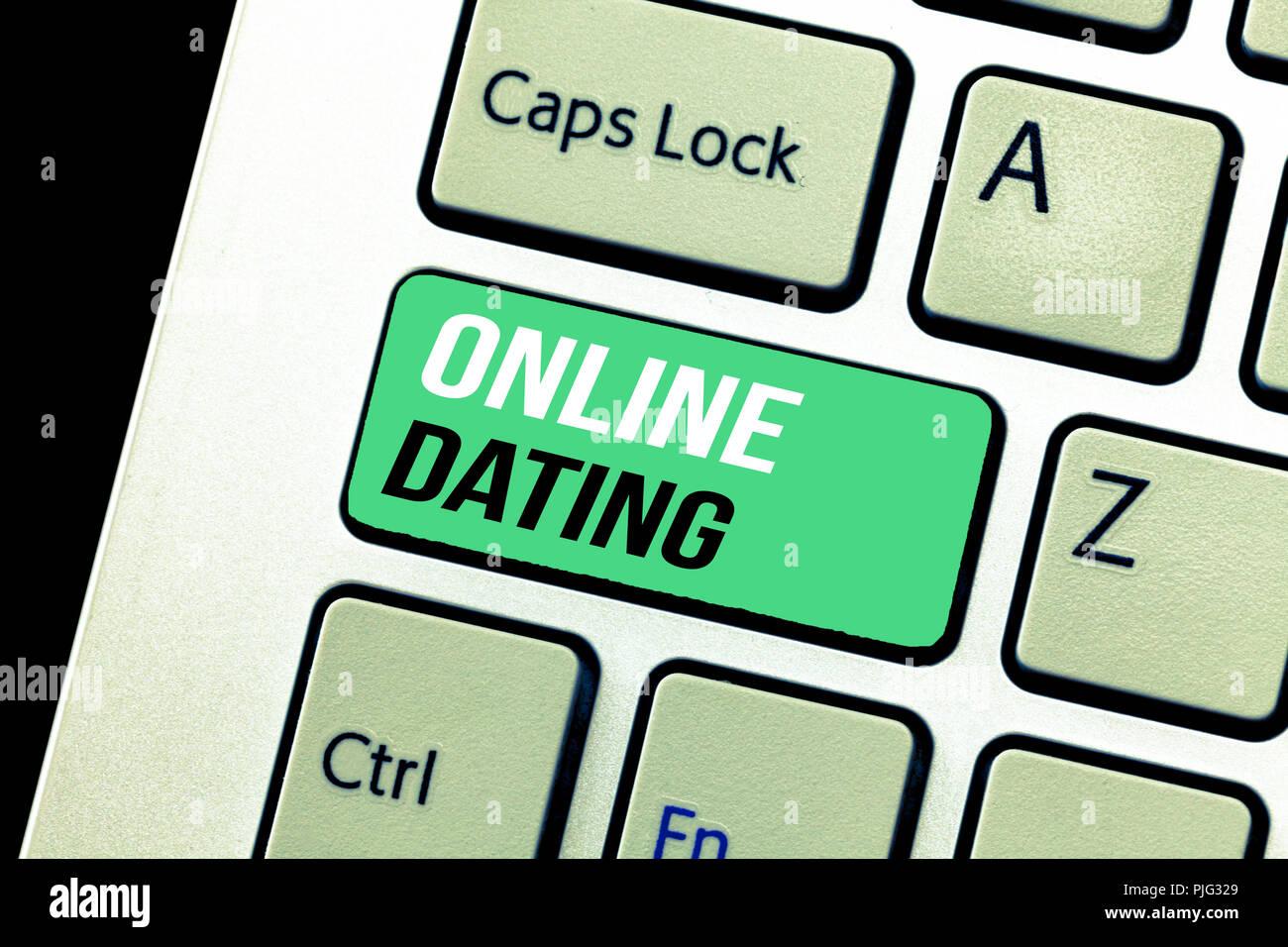 python programming build matchmaking website + geolocator