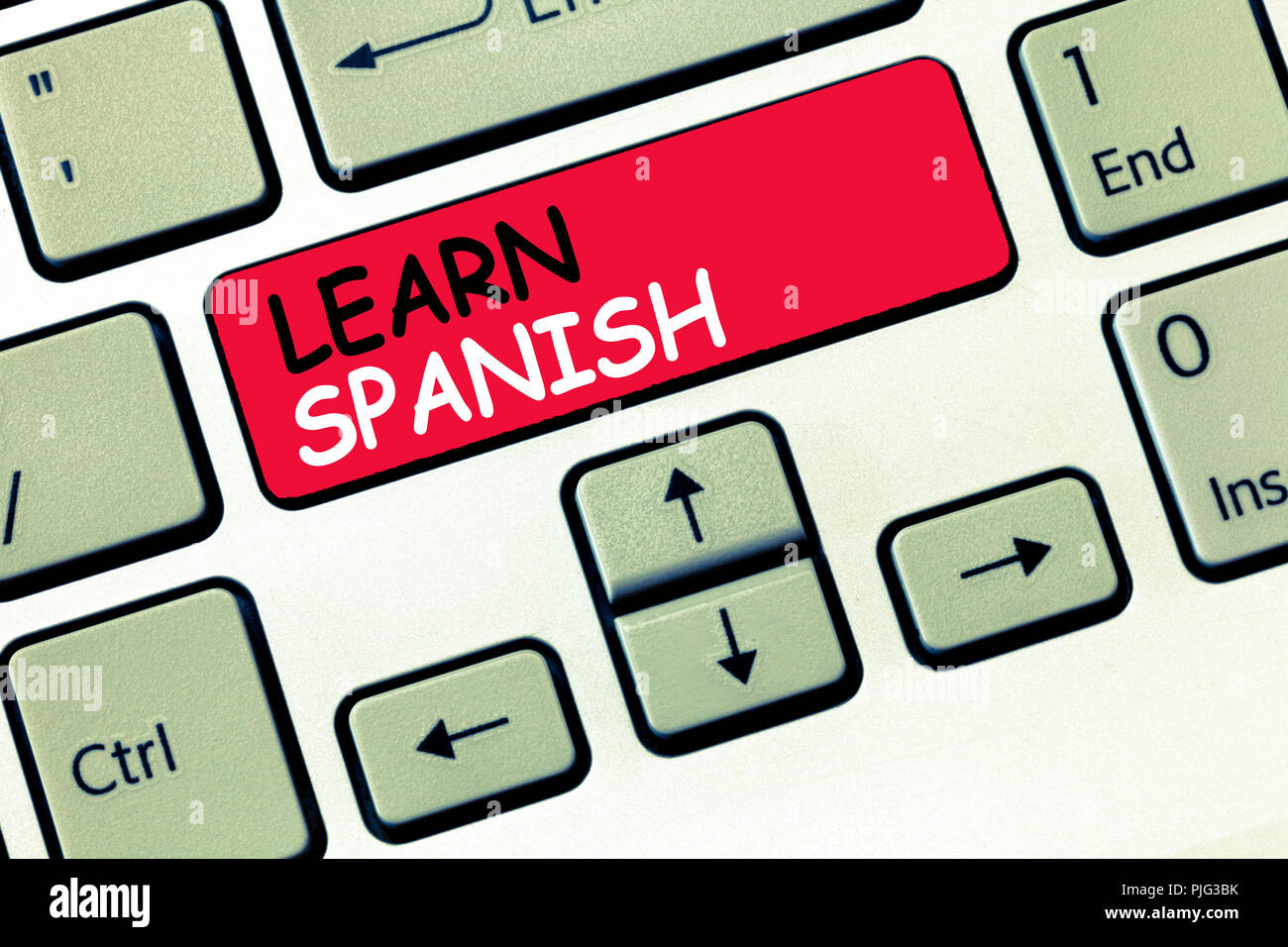 How to Learn Spanish Free : English to Spanish Translation ...