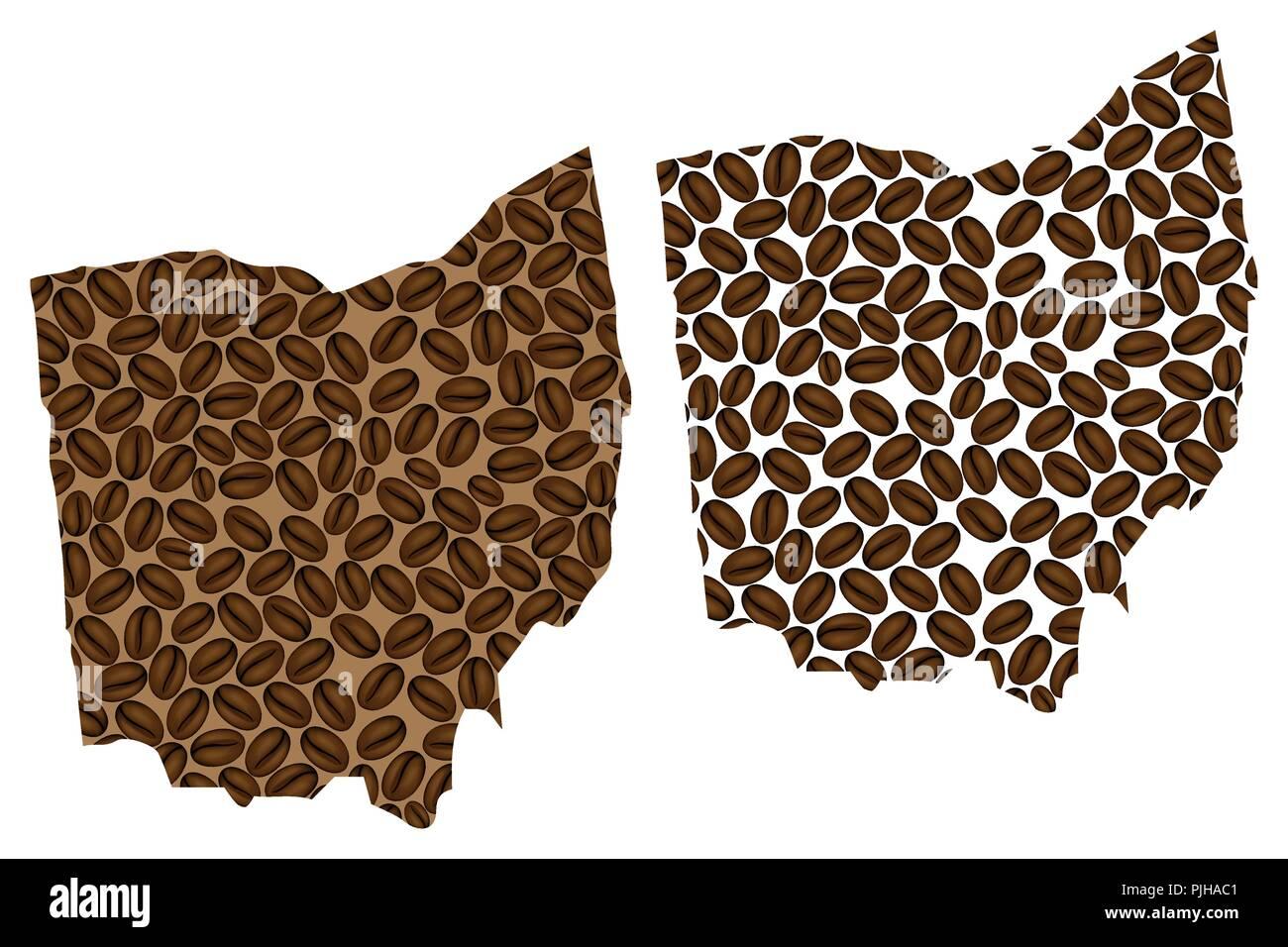 Vintage Map Ohio Stock Photos & Vintage Map Ohio Stock ... on pike ohio map, southeastern ohio map, northfield ohio map, south bass island ohio map, white cottage ohio map, stark ohio map, sandusky minnesota map, flint ohio map, ohio county map, wapakoneta ohio map, st bernard ohio map, east canton ohio map, pleasant ridge ohio map, boise ohio map, alliance ohio map, lawrence ohio map, ohio on us map, ohio ohio map, parma hts ohio map, destination point map,