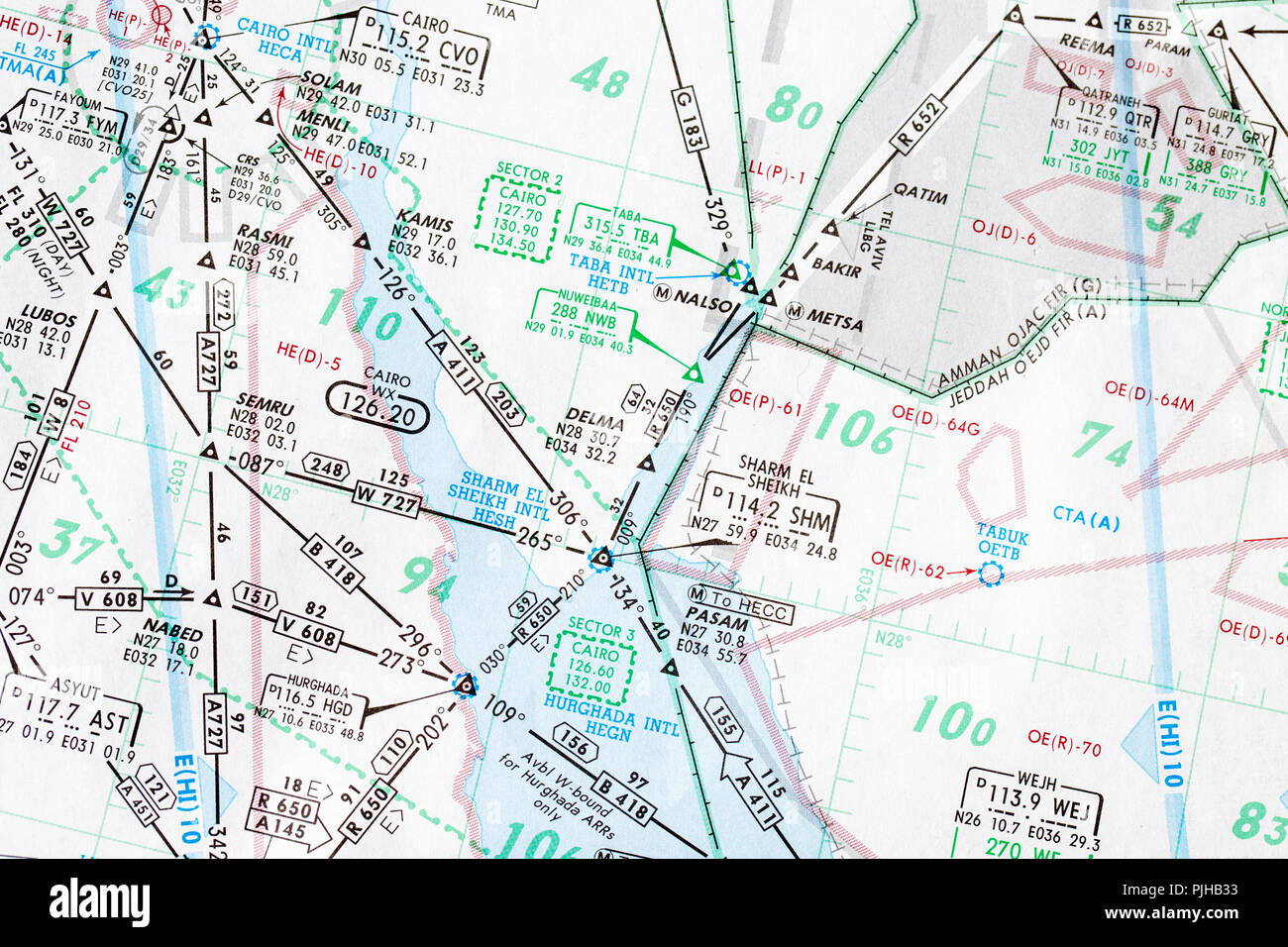 Flight Map Stock Photos & Flight Map Stock Images - Alamy