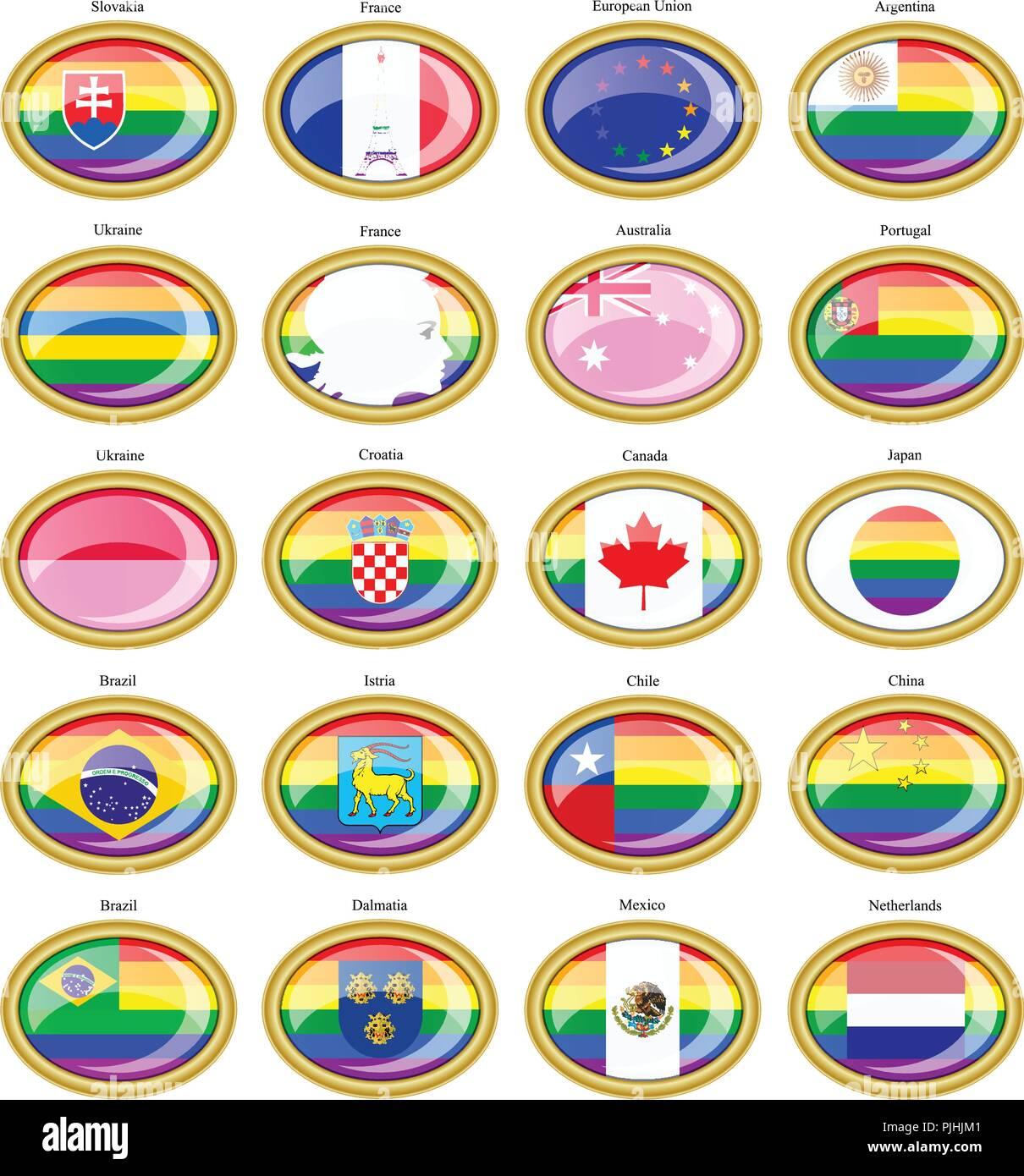 portugal flag icon round stock photos amp portugal flag icon