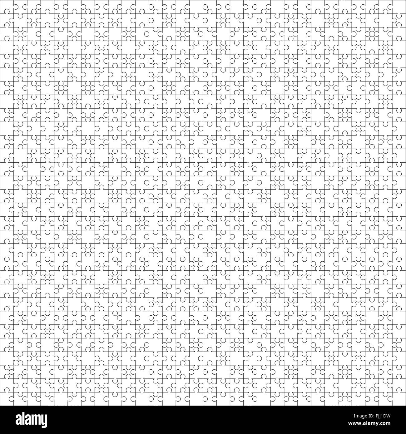 This is a photo of Printable Puzzle Piece Template intended for pattern