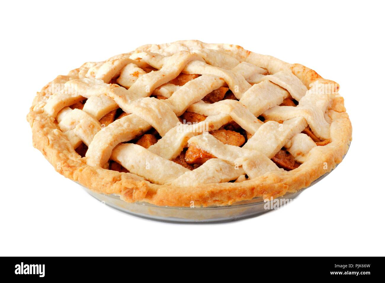 homemade-apple-pie-with-lattice-pastry-i