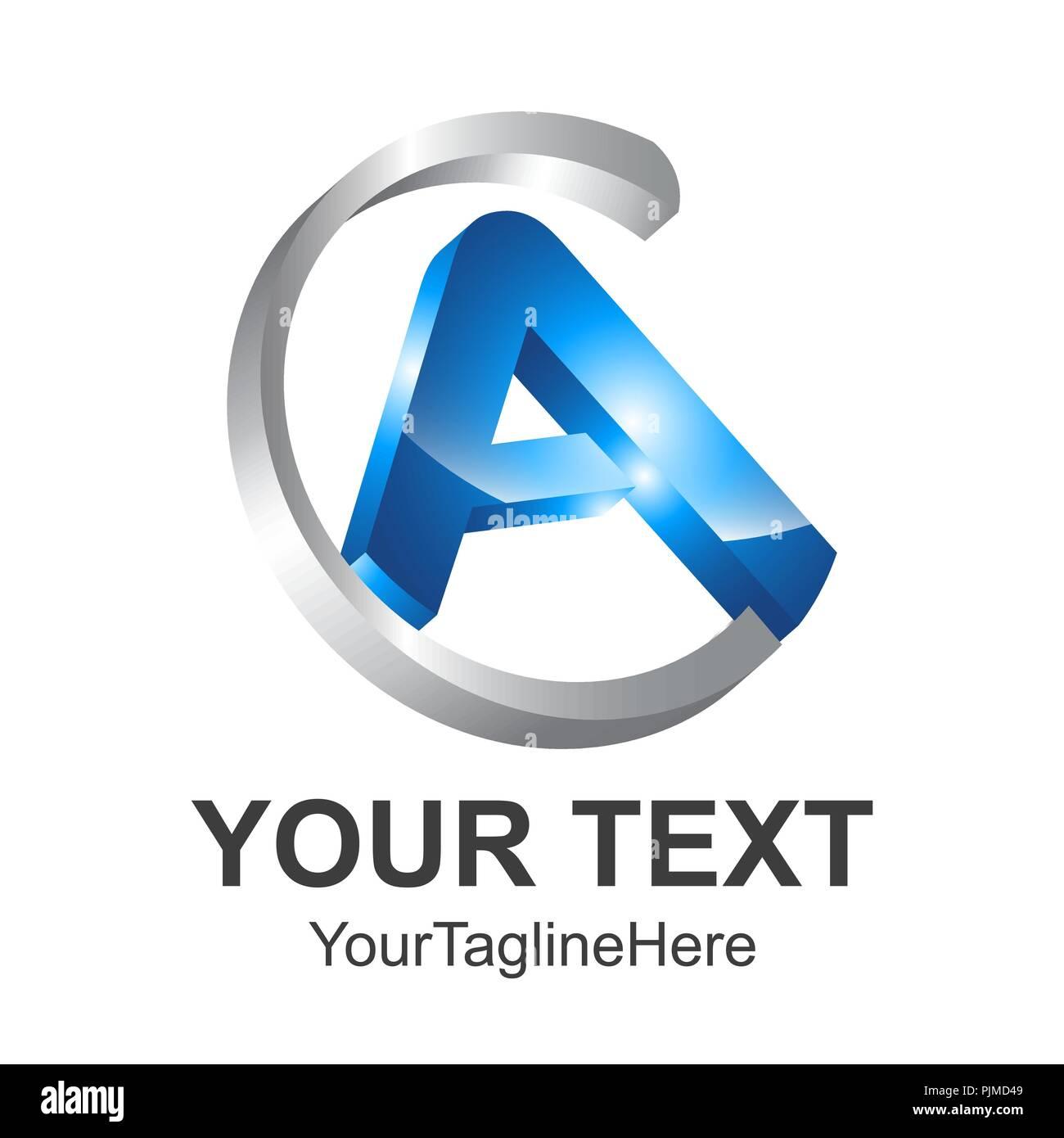 3D Letter A logo. Royal hotel, Premium boutique, Fashion logo, Super logo, VIP logo, A letter logo, Premium quality logo, Lawyer logo. letter A