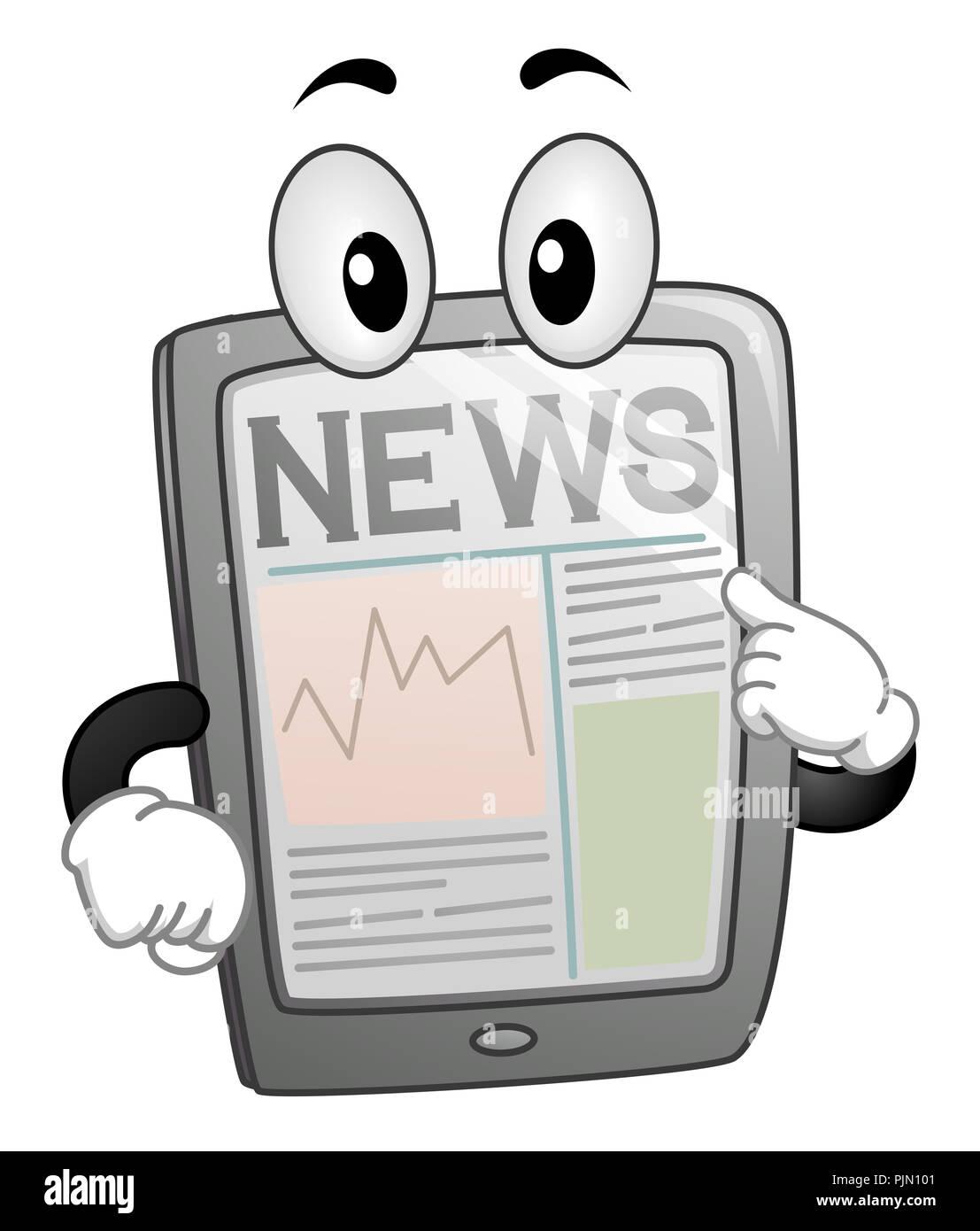 Computer News