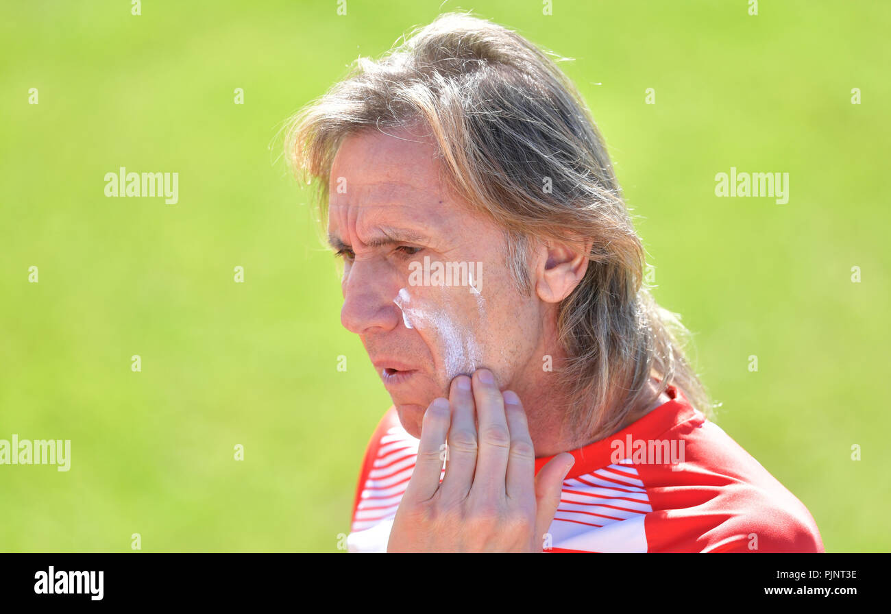 Live Sports Stock Photos & Live Sports Stock Images - Page 48 - Alamy