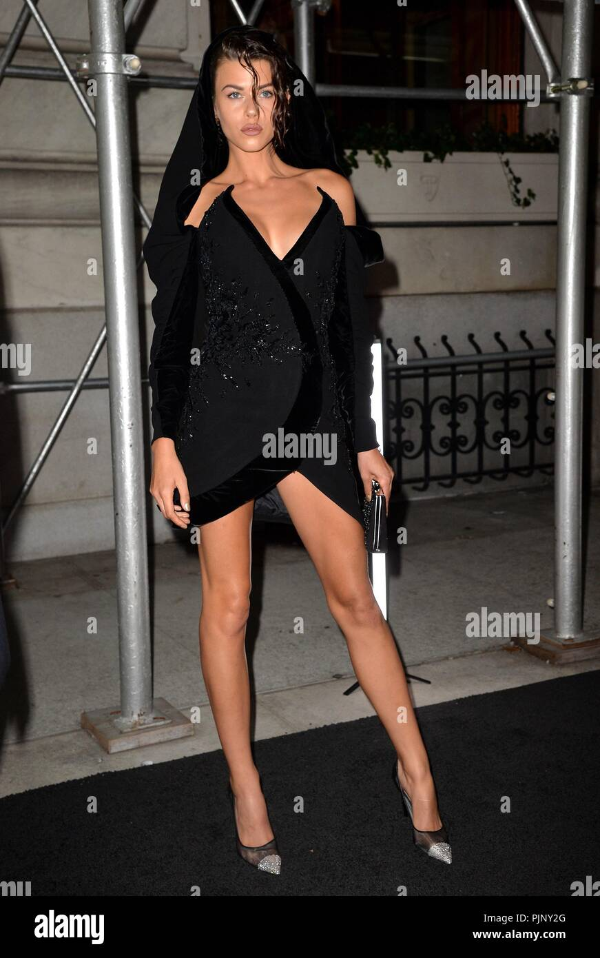 Leaked Charli XCX nude photos 2019