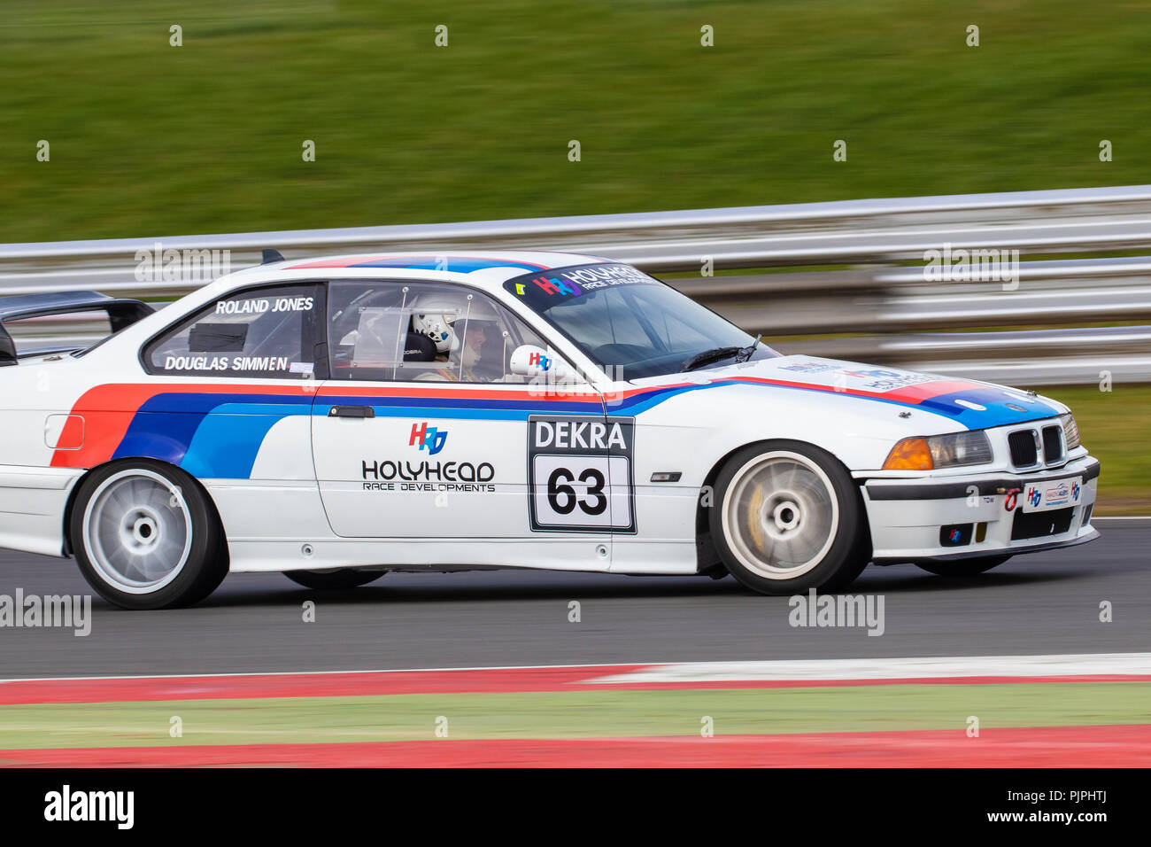 Bmw M3 E36 High Resolution Stock Photography And Images Alamy
