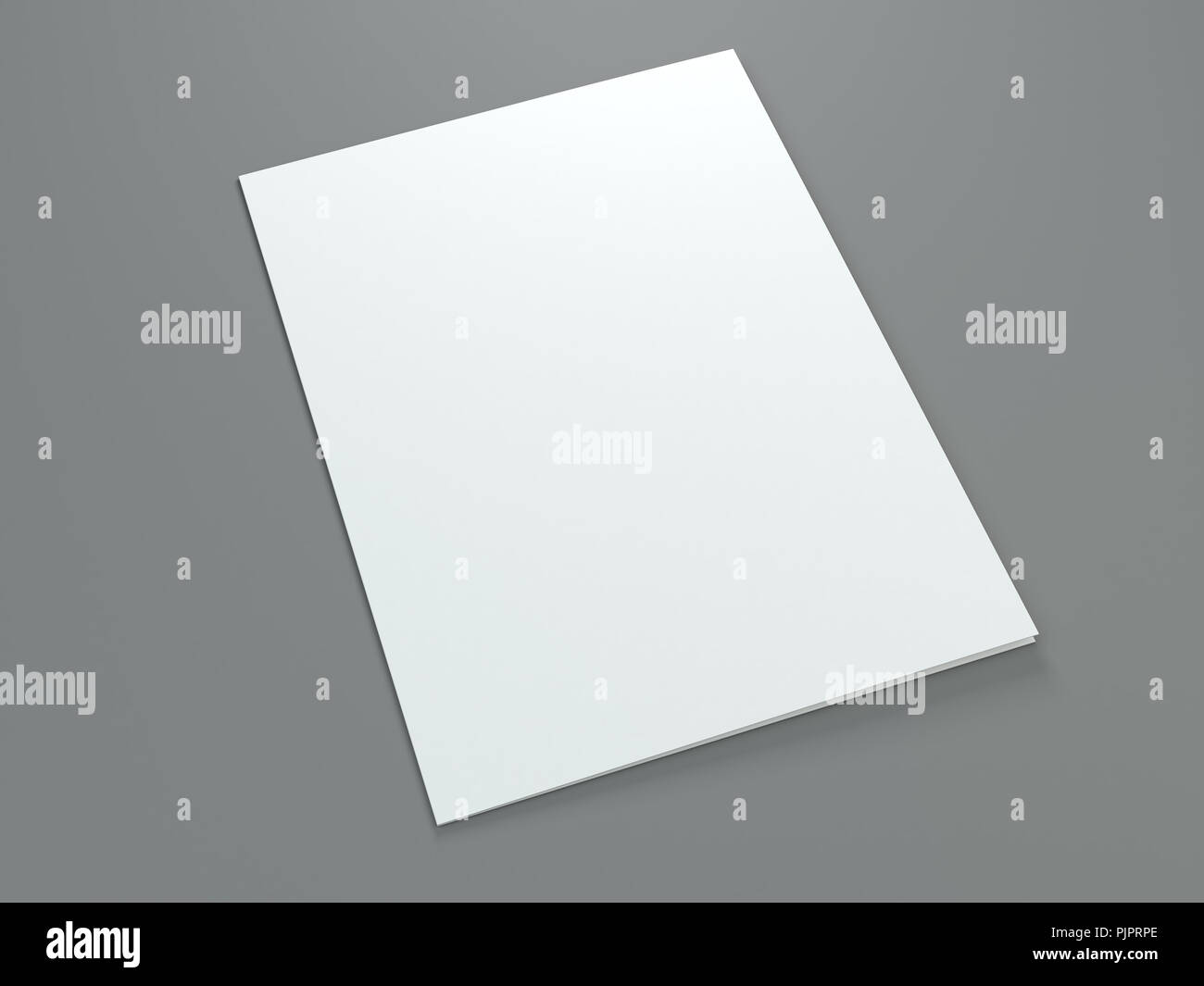 identity design corporate templates company style set of booklets