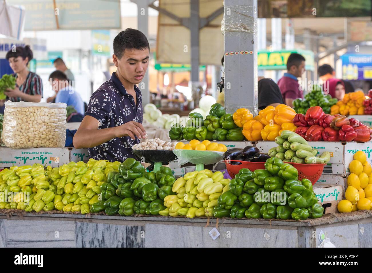 Image result for chorsu bazaar tashkent
