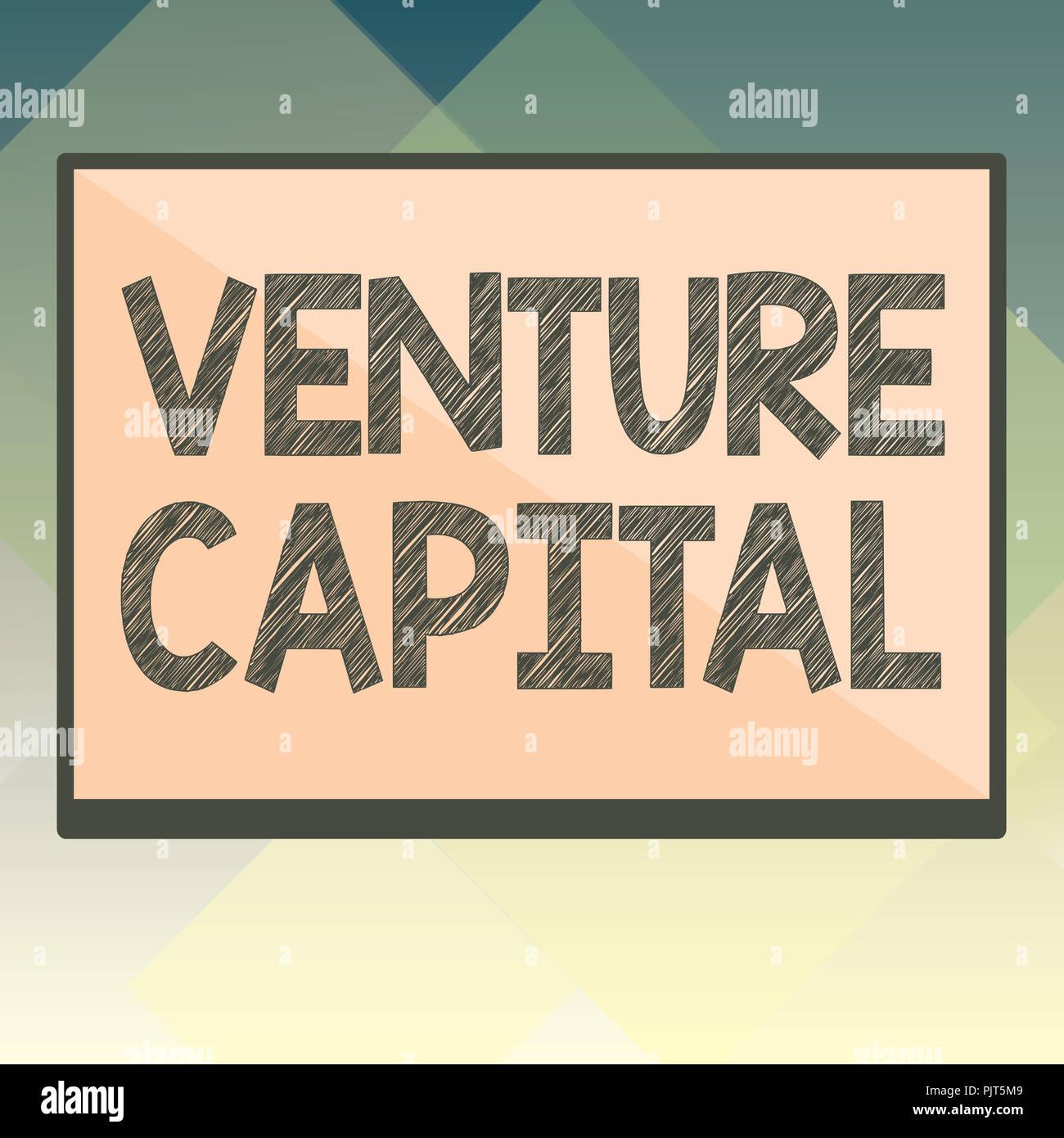 Venture Capital Firms Stock Photos & Venture Capital Firms