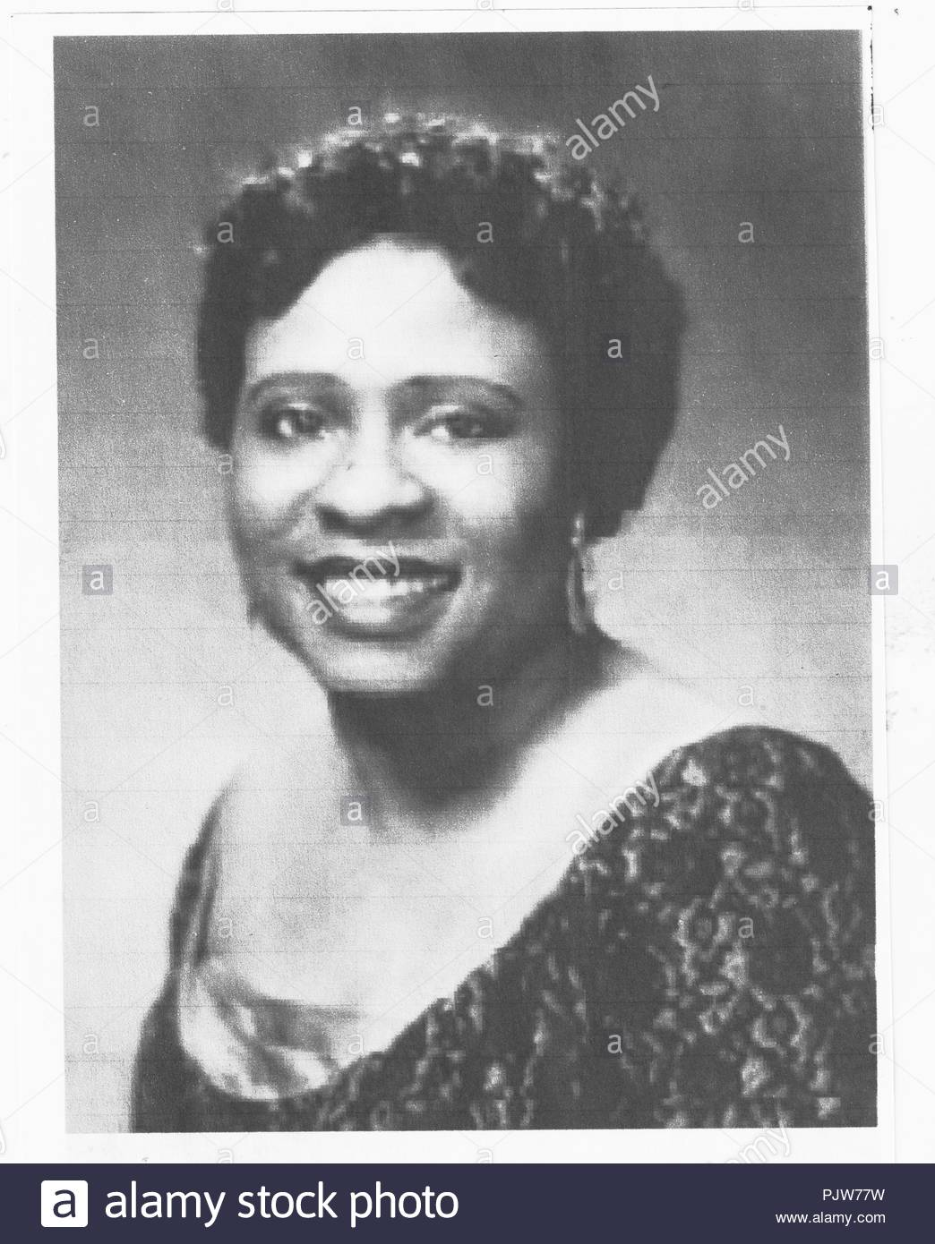 Fannie Mae Duncan Was An African American Entrepreneur Philanthropist And Community Activist In Colorado Springs She Is Best Known As The Proprietor Of Cotton Club Early Integrated Jazz Named For Famous Harlem Inducted Into Womens Hall Fame Recognized Her Courageous Stand Fostered Peaceful Integration