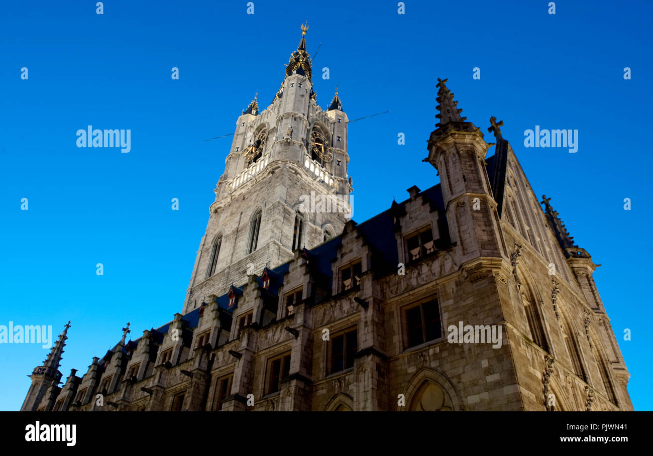 07 11 2009 High Resolution Stock Photography And Images Alamy