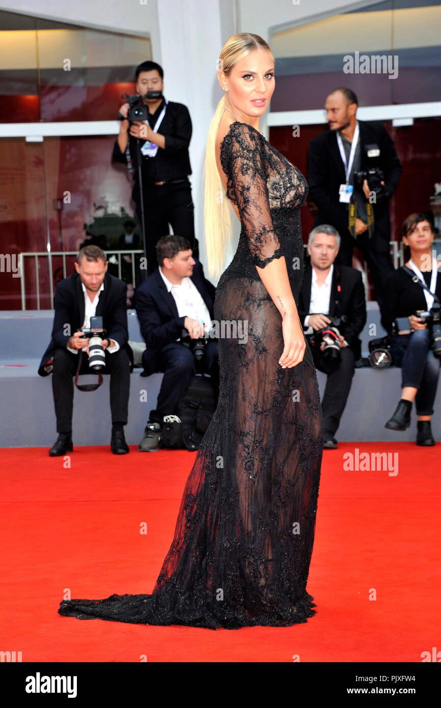 Celebrity Francesca Brambilla nude (63 photo), Sexy, Bikini, Twitter, butt 2020