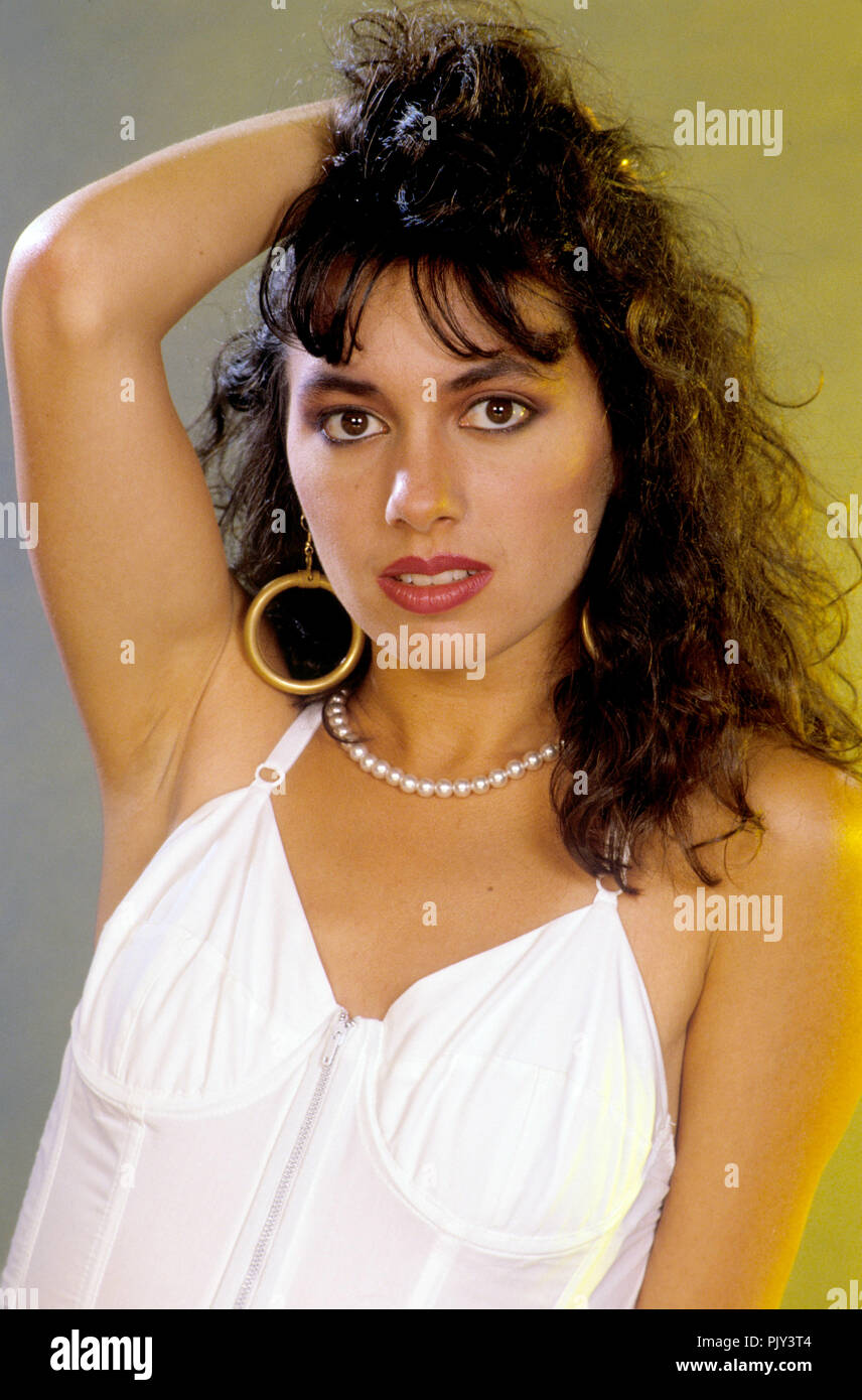 d6b3bae01f6d5 Susanna Hoffs Of The Bangles Stock Photos & Susanna Hoffs Of The ...