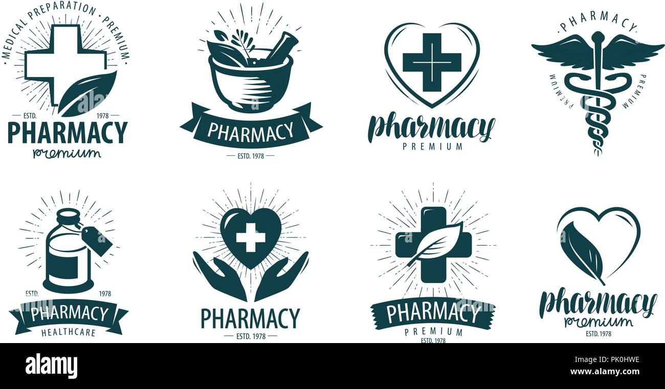 pharmacy logo stock photos  u0026 pharmacy logo stock images