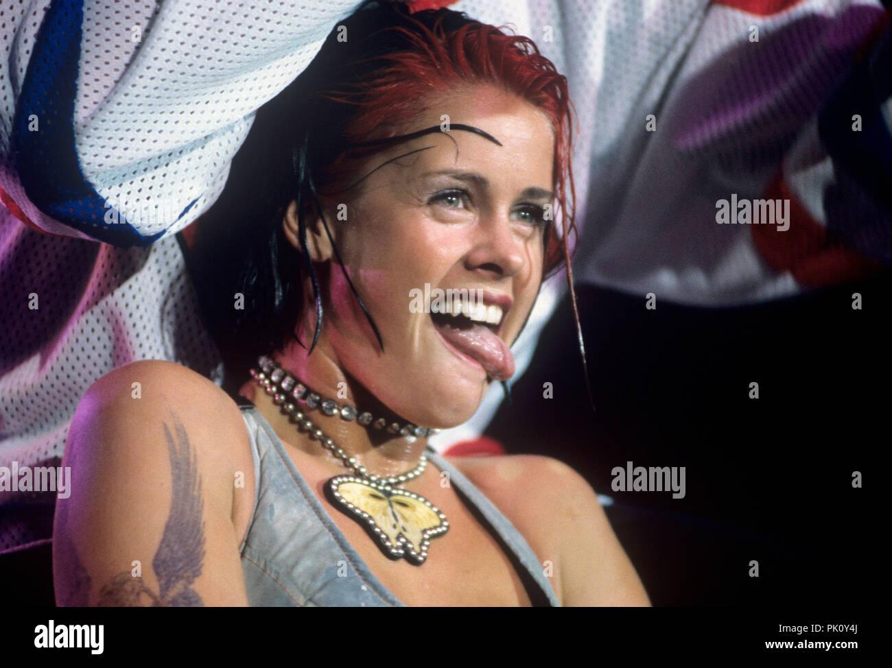 Lene Nystrom Rasted Nude Photos 34