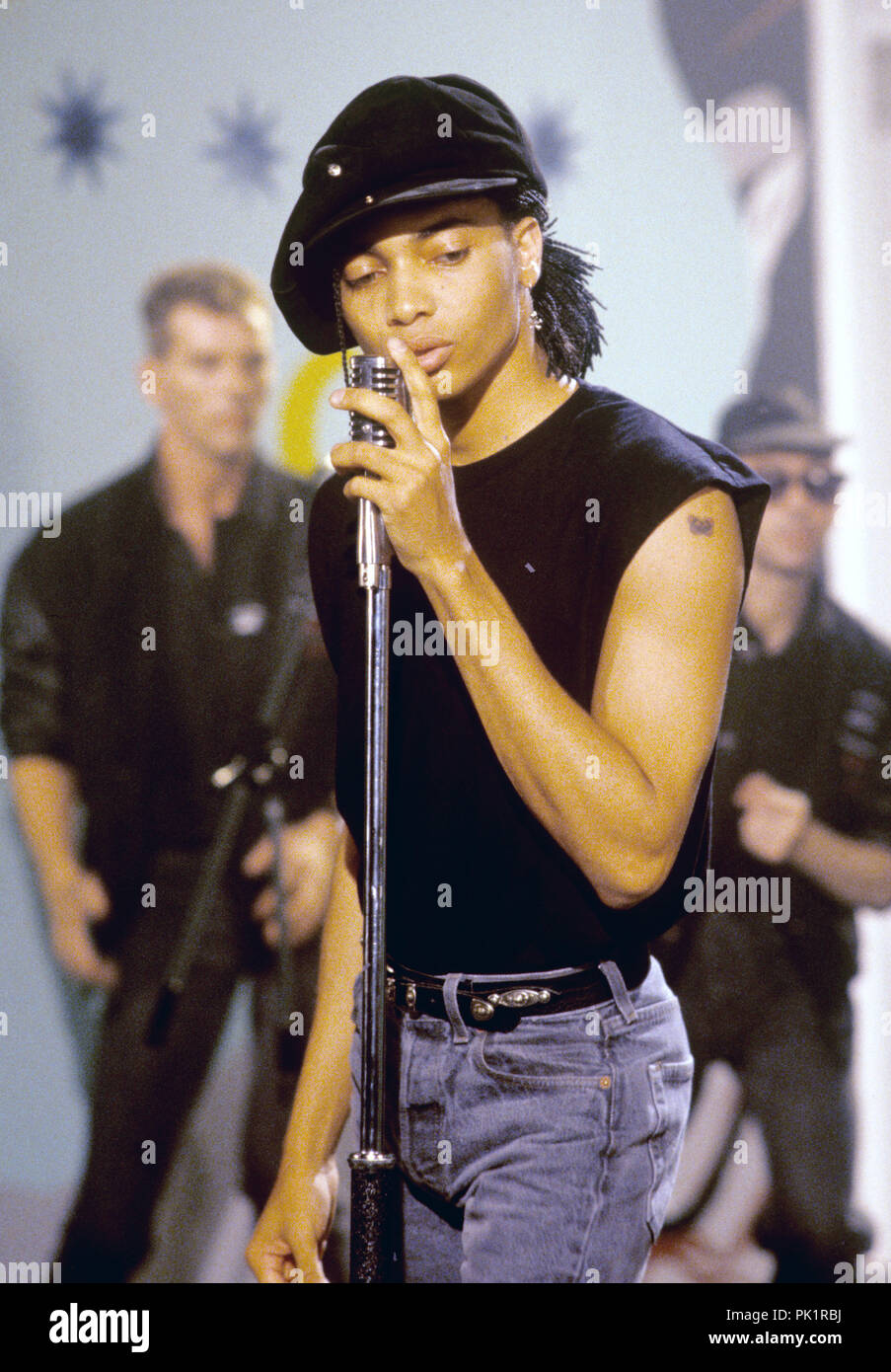 terence trent darby discography rar