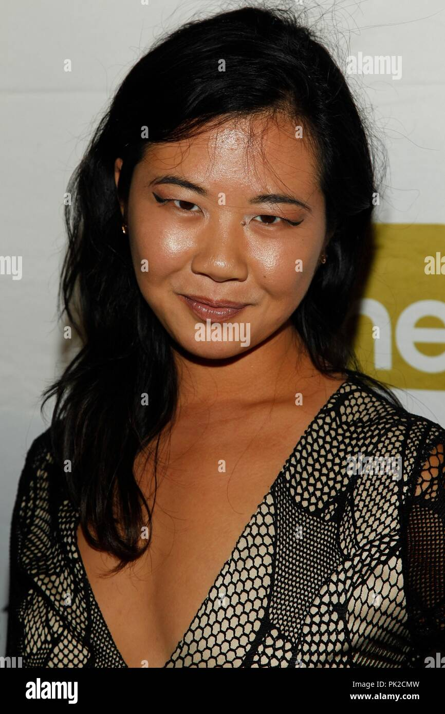7 everett Credit Samantha On Wan Assembly Chef's Hall Stock 2018 Of Tiff Sep The Live News 2018 Eone Collection On At Toronto Arrivals alamy Celebration 7th For - Alamy Fest September Best 218256777 Photo Ja