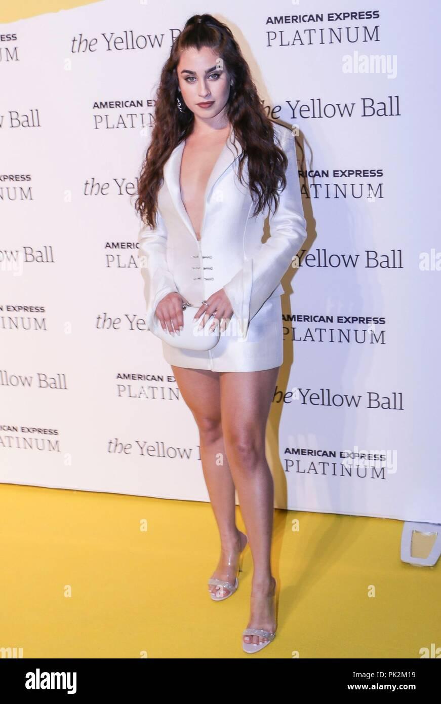Young Lauren Jauregui naked (52 photo), Tits, Paparazzi, Boobs, bra 2018