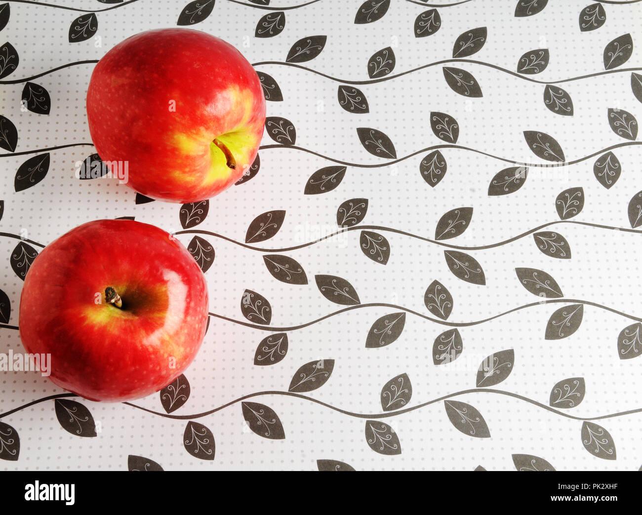 Rosh hashanah jewish new year greeting stock photo 218267659 alamy rosh hashanah jewish new year greeting m4hsunfo