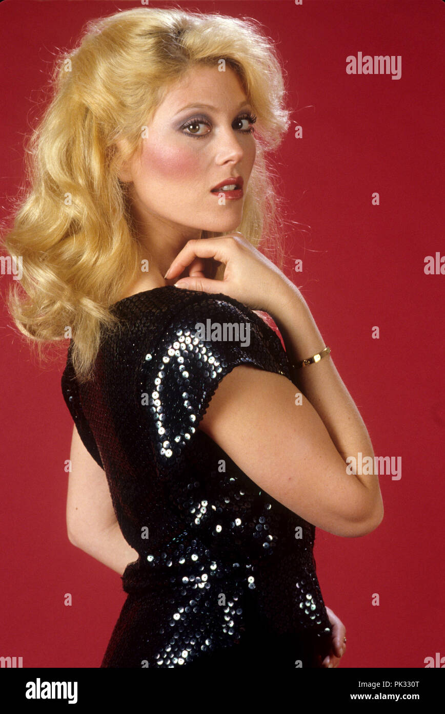 Discussion on this topic: Renee Clama, audrey-landers/