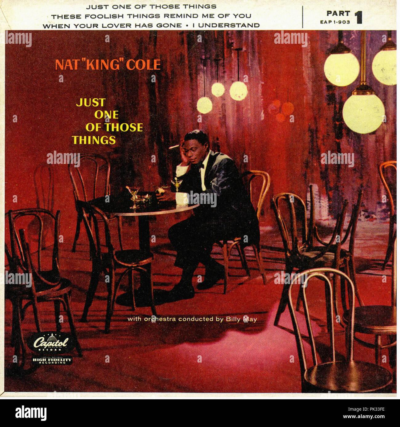 Vintage Vinyl Record Stock Photos Vintage Vinyl Record