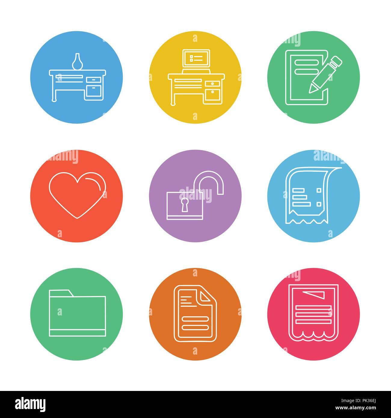 Files , document , clipboard ,write , lock , unlock , sim