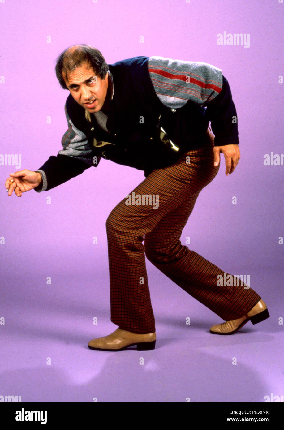 Celentano Stock Photos Celentano Stock Images Page 3 Alamy