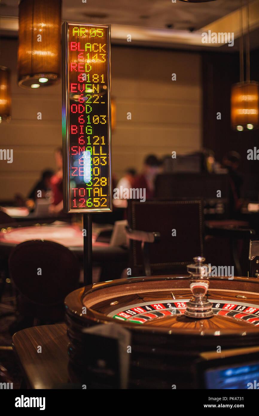 казино без вложений на реальные деньги