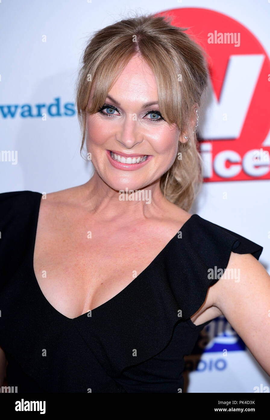 Images Michelle Hardwick nude (38 foto and video), Sexy, Bikini, Selfie, legs 2017