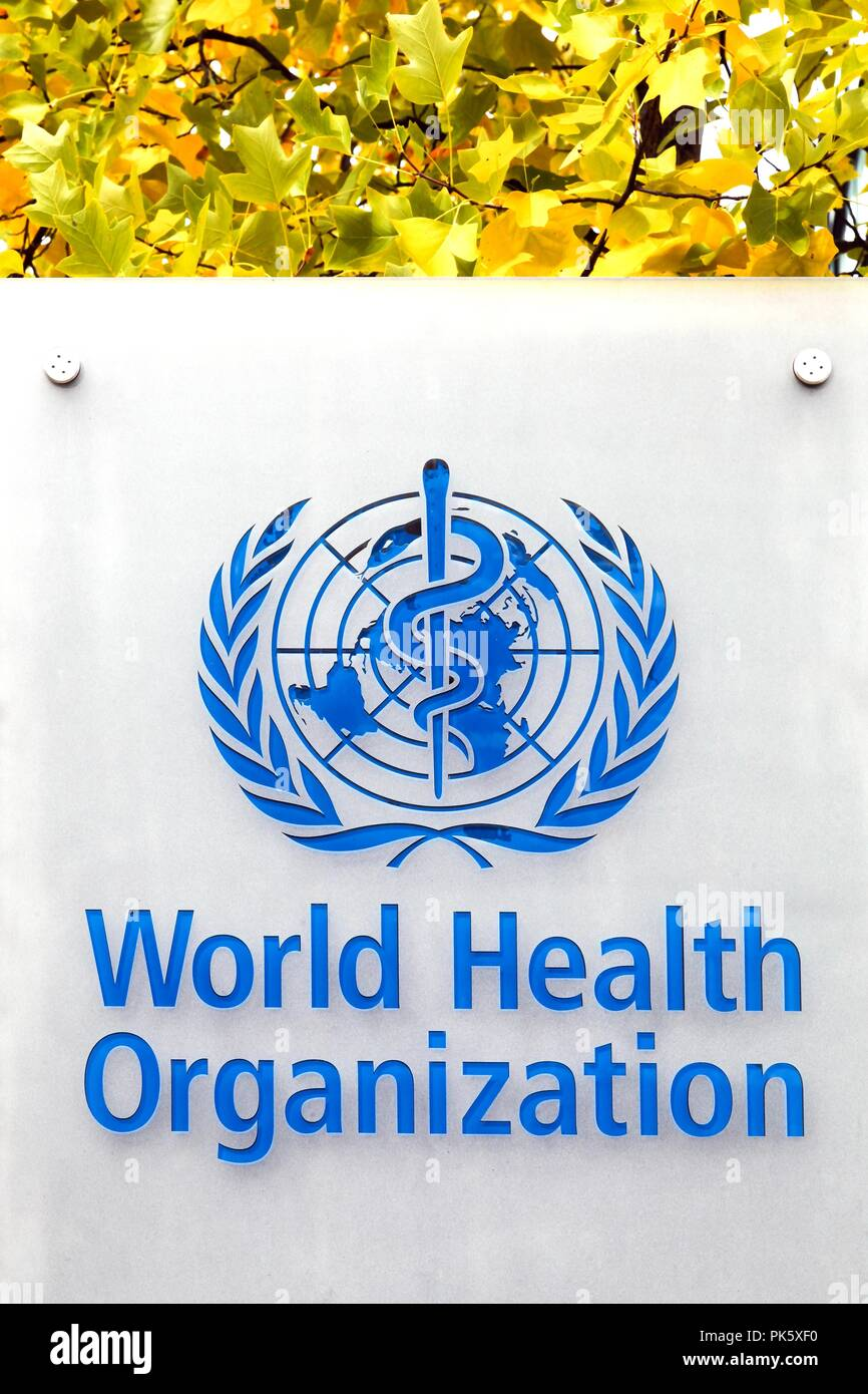 United Nations Logo Stock Photos & United Nations Logo ...