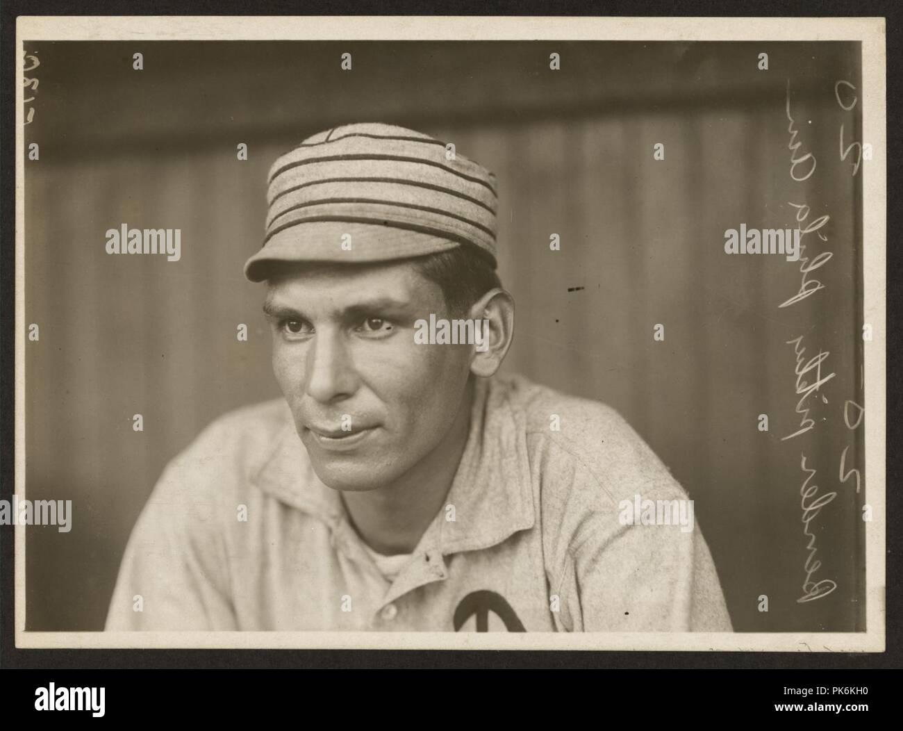 Bender, Phila. Am. - Stock Image