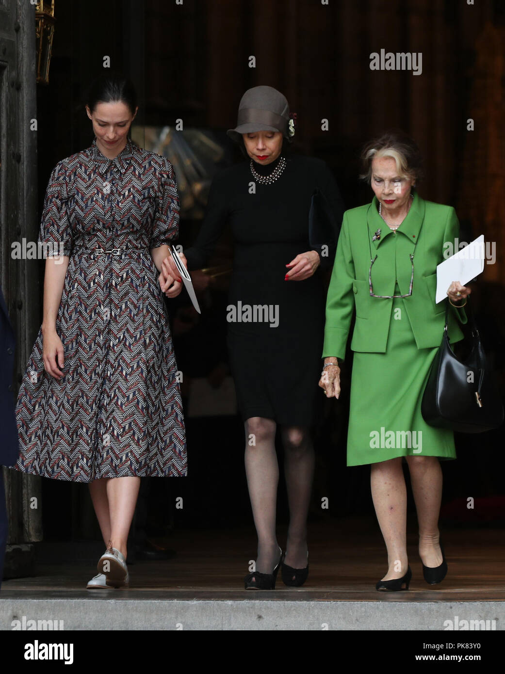 maria london escort
