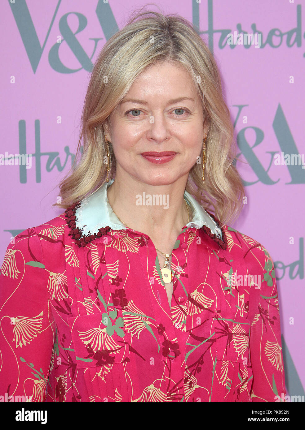 Lady Helen Taylor Pictures | Getty Images