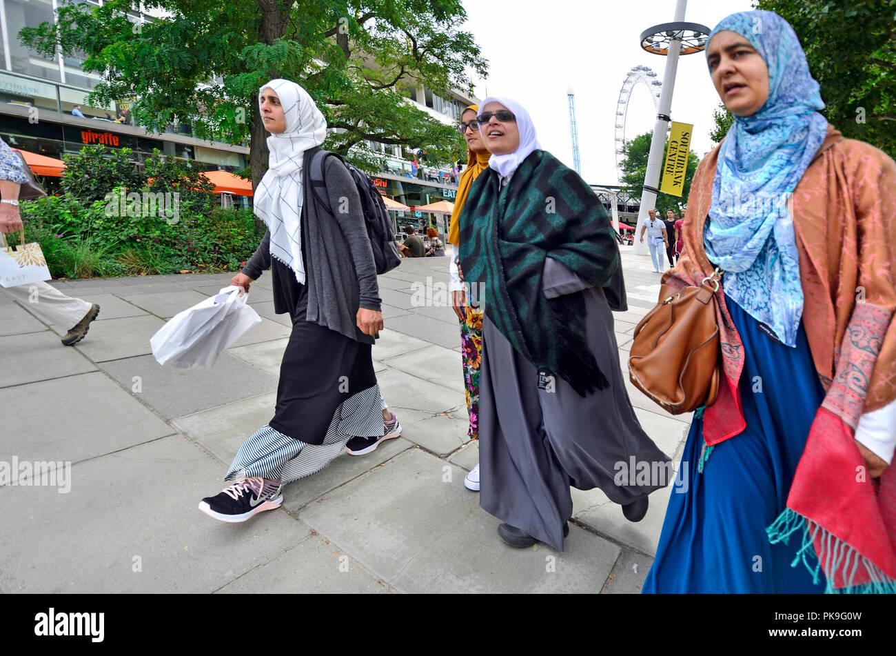 Dress islamic code for women catalog photo